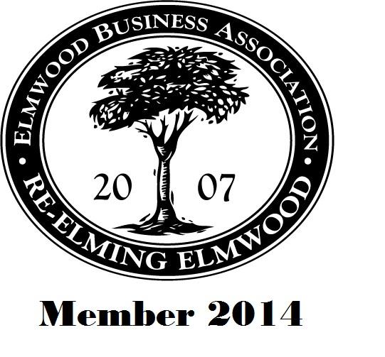 EBA Logo member 2014