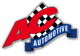 AC Automotive |  West Hartford, CT | Collision Repair • Full Body Work • Automobile Painting • Dent Repair
